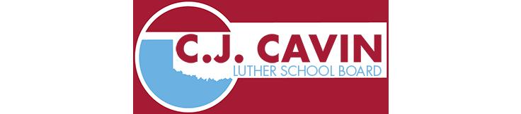 C.J. Cavin